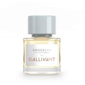 Gallivant Brooklyn Bottle 800x800 1 300x300 - New