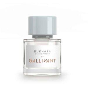 Gallivant Bukhara Bottle 800x800 1 300x300 - New