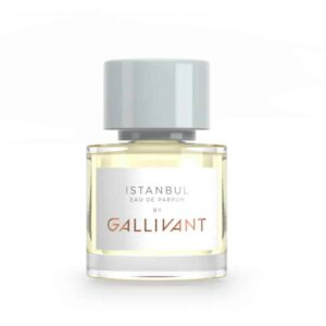 Gallivant Istanbul Bottle 800x800 1 300x300 - New