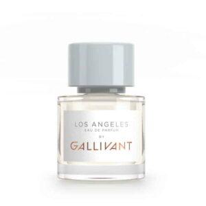Gallivant LA Bottle 800x800 1 300x300 - New
