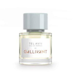 Gallivant Tel Aviv Bottle 800x800 1 300x300 - New