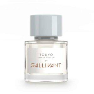 Gallivant Tokyo Bottle 800x800 1 300x300 - New