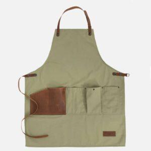 Gardeners apron west 300x300 - New