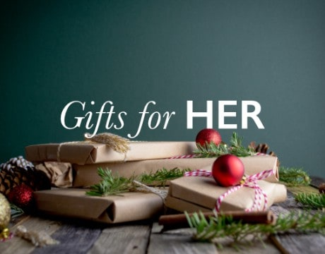 Gifts for her 460x360 - Home