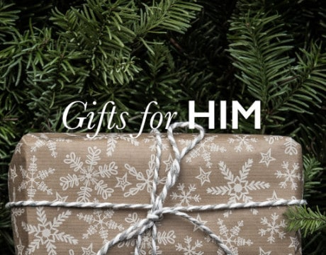 Gifts for him 460x360 - Home