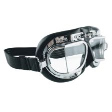 Halcyon Goggles Home page - Home