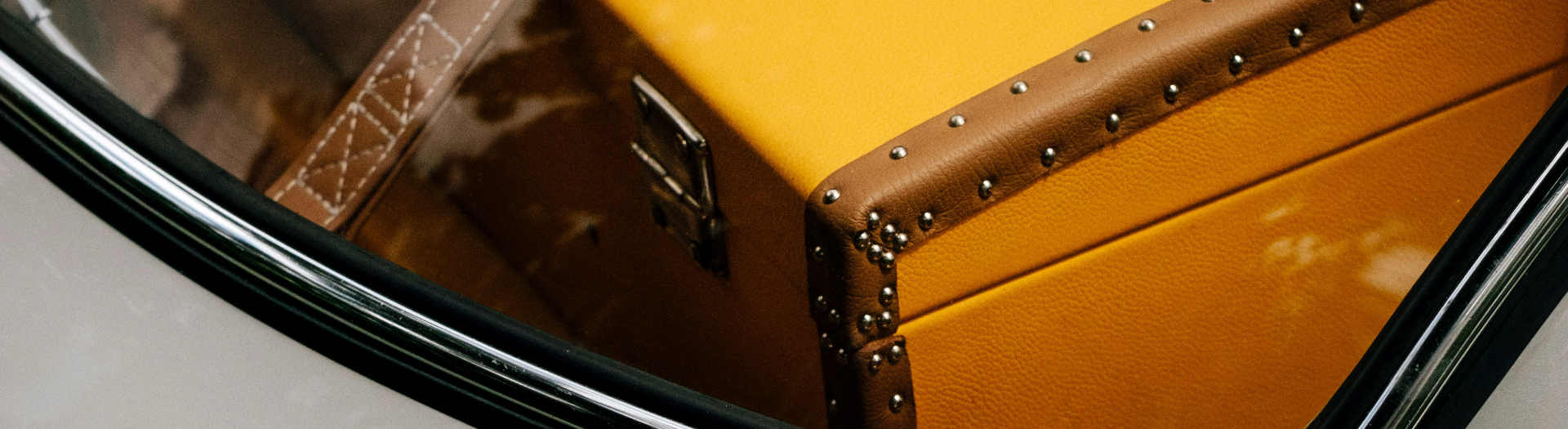 Modern Brands luxury man header 1920