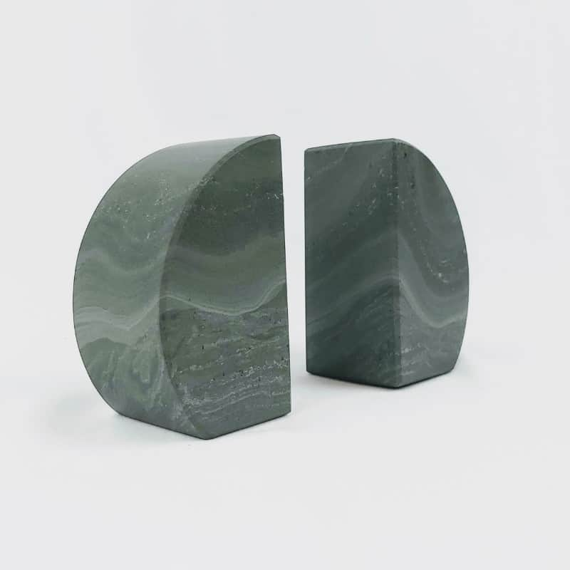 Round small book ends 800x800 2