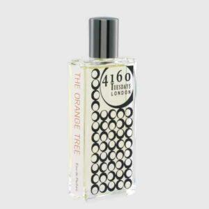 The Orange Tree Eau de Parfum Spray