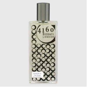 Wash Me In The Water Eau de Parfum Spray