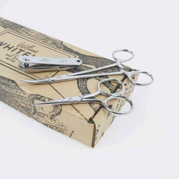 Whiteley fishermans kit gift set 1000x1000 1