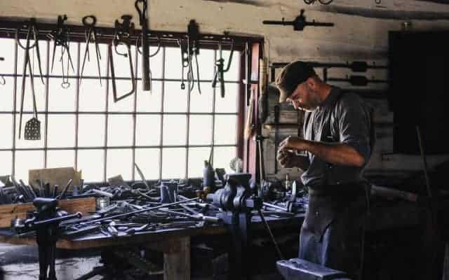 Workman workshop 640x400 1