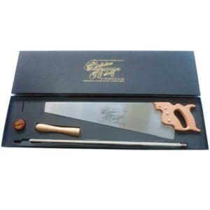 beech handle 30 inch musical saw