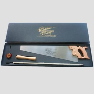 beech nadle musical saw parkstone musical saw