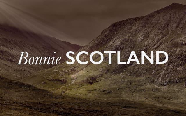 bonnie scotland region 640 x 400 - Shop Region