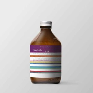 haeckels hand cleanser, anti bacterial hand cleaner, haeckels of margate