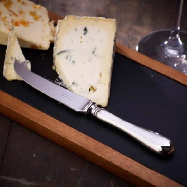 legacy cheese knife lifestyle 2
