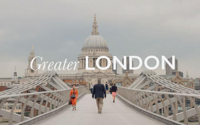 london region 640 x 400 - Shop Region