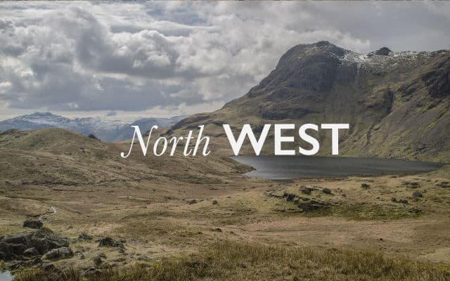 north west region 640 x 400 - Shop Region