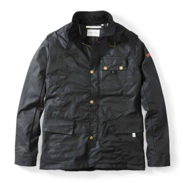 peregrine bexely black jacket 1000x1000