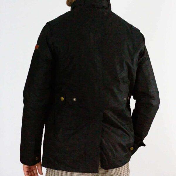 peregrine bexely black jacket 1000x1000 rear