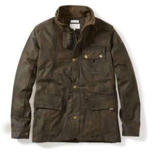 peregrine bexely brown jacket 1000x1000 1 1