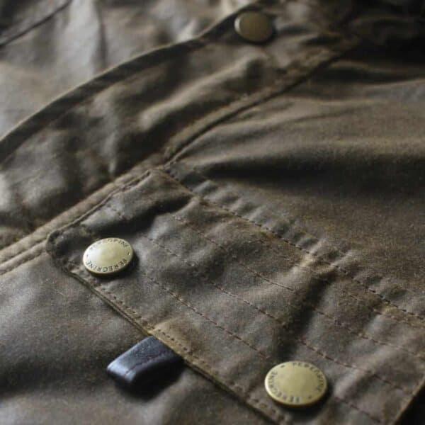 peregrine bexely brown jacket 1000x1000 pocket cu