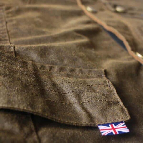 peregrine bexely brown jacket 1000x1000 union jack cu
