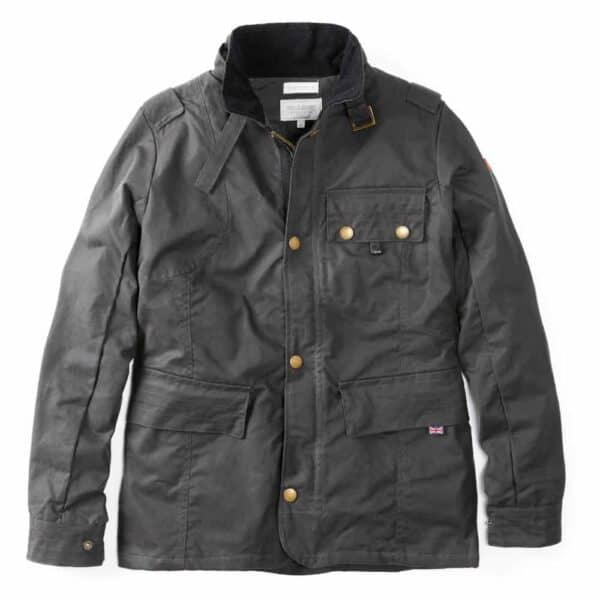 peregrine bexely gunmetal jacket 1000x1000 1