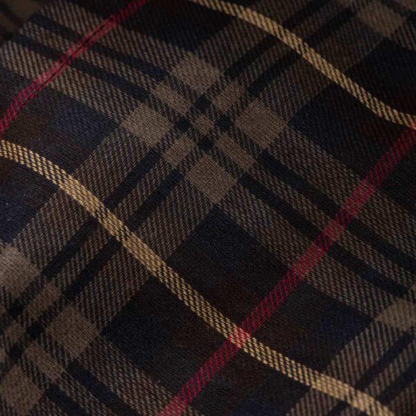peregrine bexely gunmetal jacket 1000x1000 lining