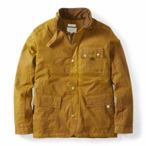 peregrine bexely mustard jacket 1000x1000