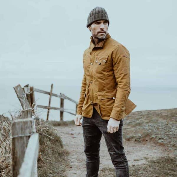 peregrine bexely mustard jacket 1000x1000 lifestyle 1