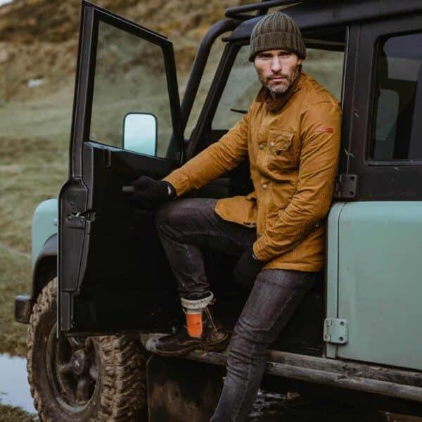 peregrine bexely mustard jacket 1000x1000 lifestyle 3