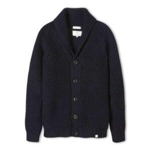 peregrine navy shawl 1000x1000