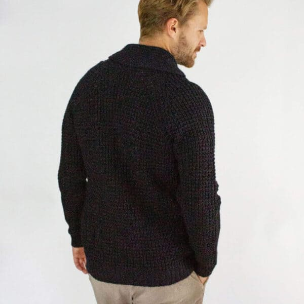 peregrine navy shawl 1000x1000 lifestyle 3