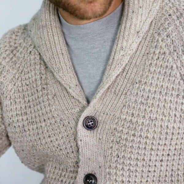 peregrine skiddaw shawl 1000x1000 lifestyle 1