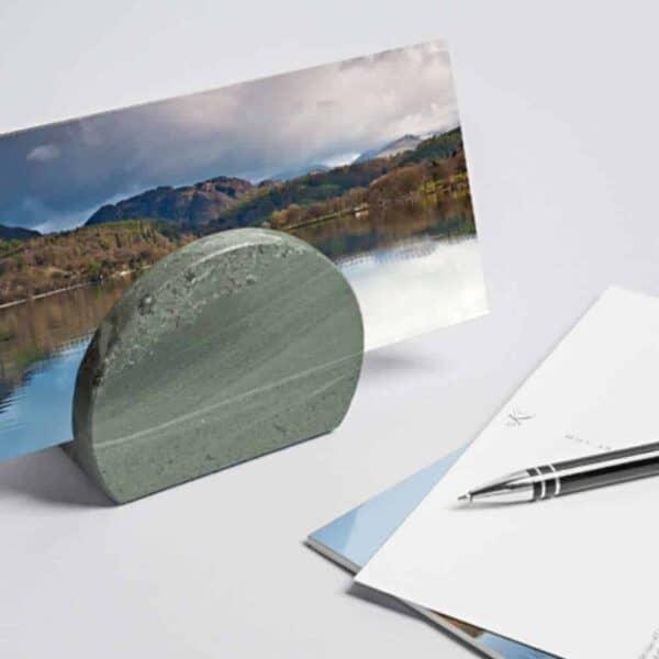 round letter holder lifestyle 2
