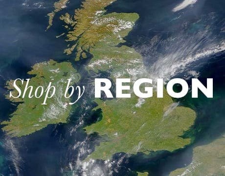 shop by region 460x360 1 - Home