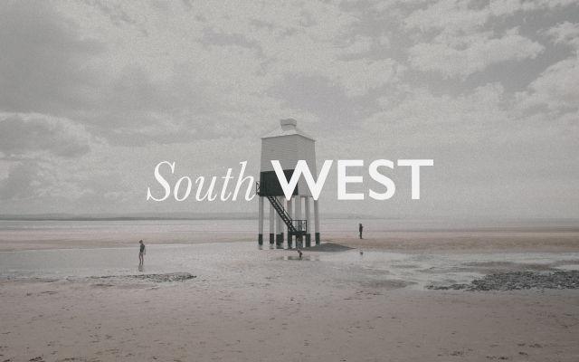 south west region 640 x 400 - Shop Region