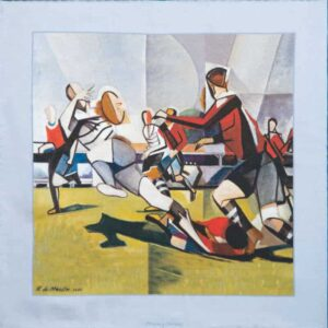 the rugby match 800x800 2