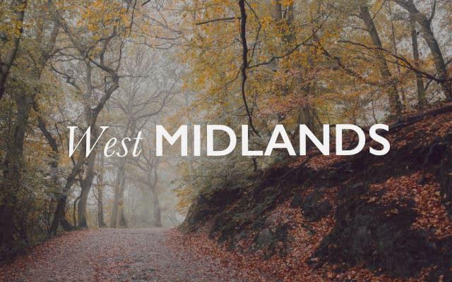wesy midlands region 640 x 400 - Shop Region
